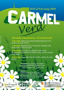 carmel
