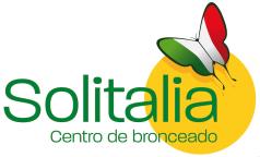 solitalia